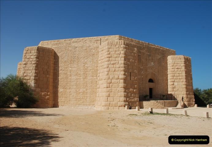 2010-11-05 German Memorial at El Alamein  (18)078