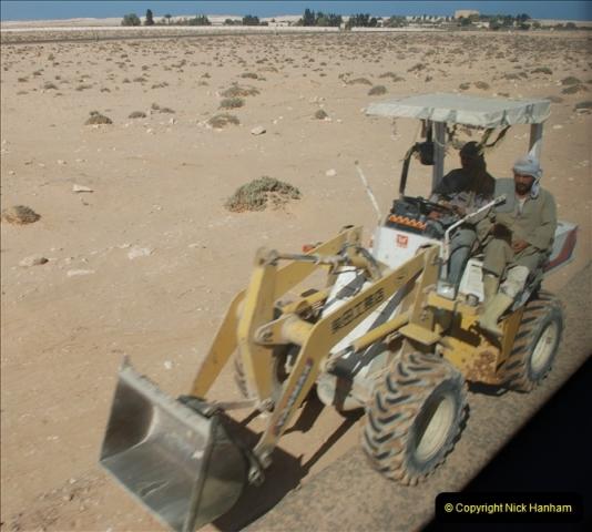 2010-11-05 German Memorial at El Alamein  (2)062
