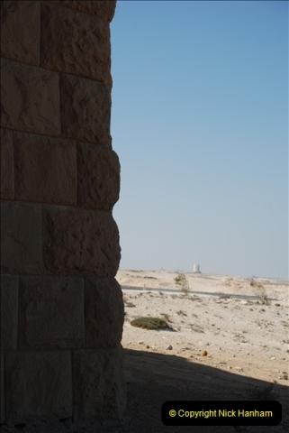 2010-11-05 German Memorial at El Alamein  (22)082