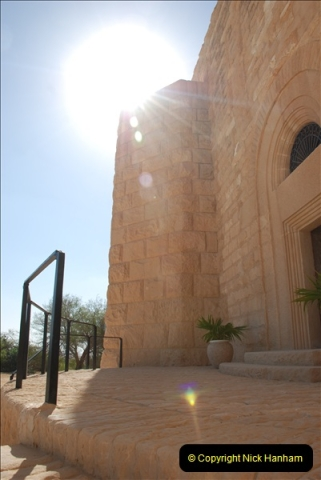 2010-11-05 German Memorial at El Alamein  (24)084
