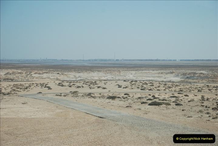 2010-11-05 German Memorial at El Alamein  (26)086