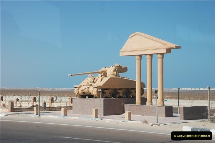 2010-11-05 German Memorial at El Alamein  (28)088