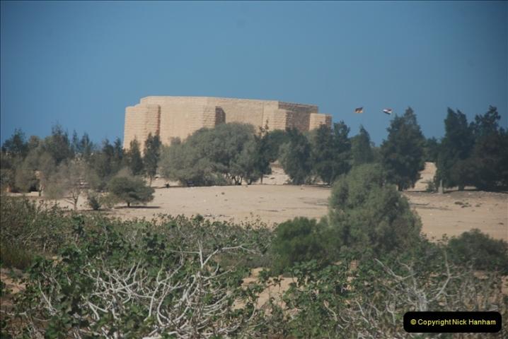 2010-11-05 German Memorial at El Alamein  (3)063