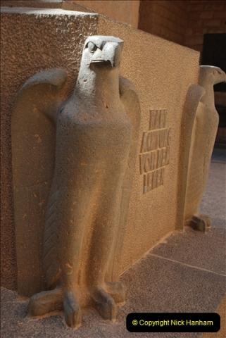 2010-11-05 German Memorial at El Alamein  (9)069