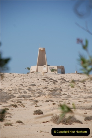 2010-11-05 Italian Memorial at El Alamein  (6)095