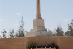 2010-11-05 British Graves at  El Alamein  (17)038
