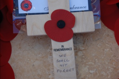 2010-11-05 British Graves at  El Alamein  (38)059