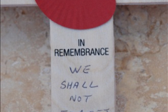 2010-11-05 British Graves at  El Alamein  (39)060