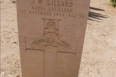 2010-11-05 British Graves at  El Alamein  (8)029