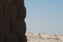 2010-11-05 German Memorial at El Alamein  (22)082