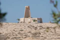 2010-11-05 Italian Memorial at El Alamein  (6)095