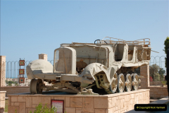 2010-11-05 The  El Alamein Museum (20)137
