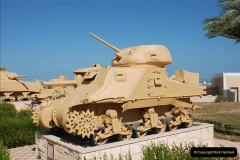 2010-11-05 The  El Alamein Museum (24)141