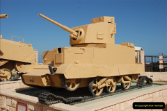2010-11-05 The  El Alamein Museum (27)144