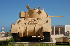 2010-11-05 The  El Alamein Museum (28)145