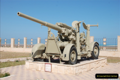 2010-11-05 The  El Alamein Museum (39)156