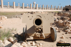 2010-11-05 The  El Alamein Museum (45)162