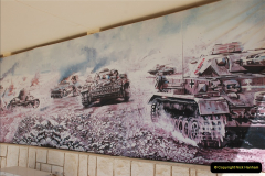 2010-11-05 The  El Alamein Museum (46)163