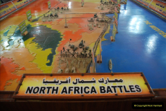 2010-11-05 The  El Alamein Museum (50)167
