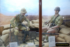 2010-11-05 The  El Alamein Museum (55)172