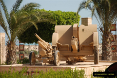 2010-11-05 The  El Alamein Museum (8)125