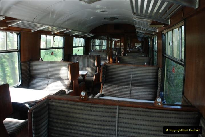 2010-09-18  (152)152