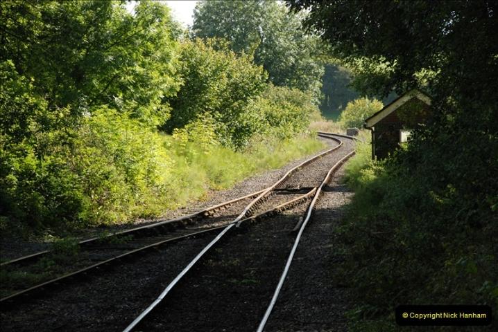 2010-09-18  (164)164