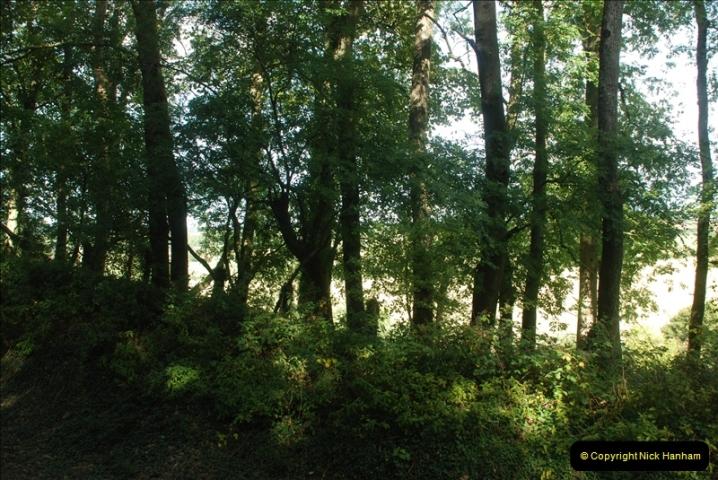 2010-09-18  (179)179
