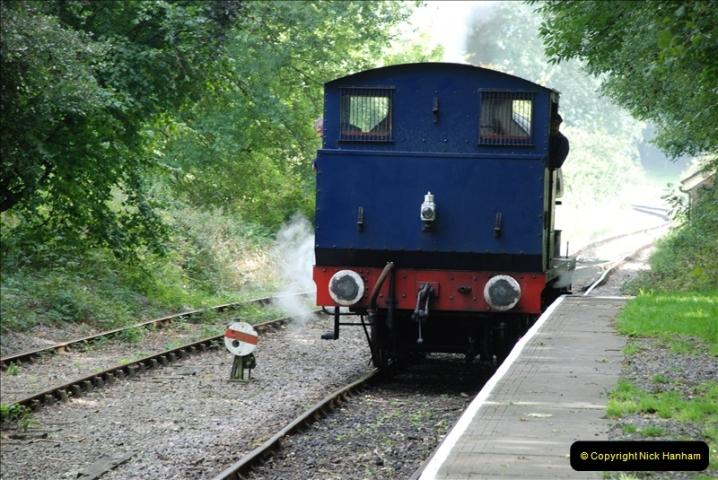 2010-09-18  (218)218
