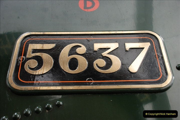 2010-09-18  (34)034