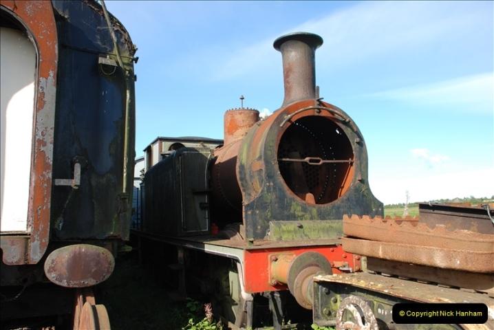 2010-09-18  (65)065