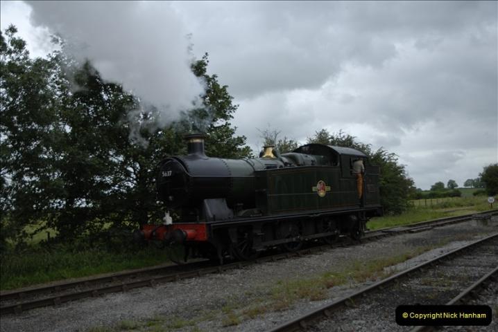2011-07-06  (24)255