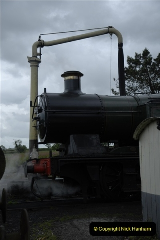 2011-07-06  (34)265