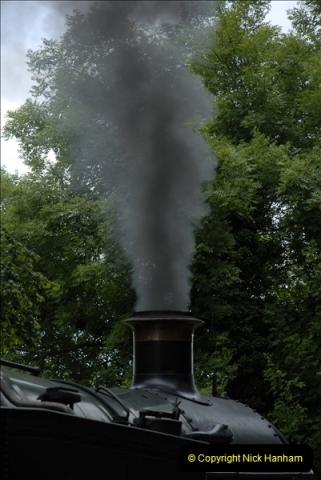 2011-07-06  (7)238