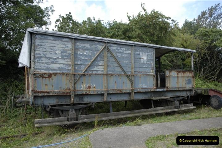 2011-09-12 (7)290