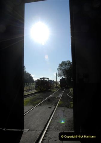 2011-09-14  (90)393