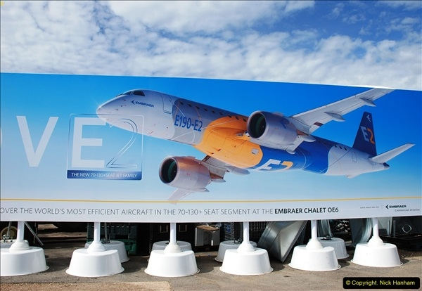 2016-07-15 Farnborough International Airshow 2016.  (11)011