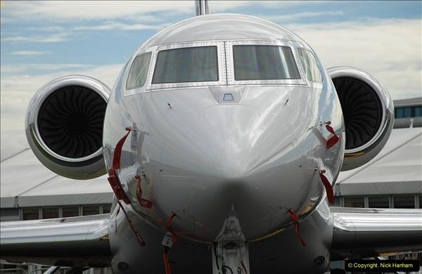 2016-07-15 Farnborough International Airshow 2016.  (115)115