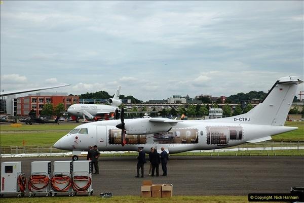 2016-07-15 Farnborough International Airshow 2016.  (118)118