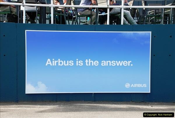 2016-07-15 Farnborough International Airshow 2016.  (13)013
