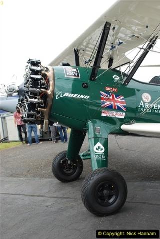 2016-07-15 Farnborough International Airshow 2016.  (130)130