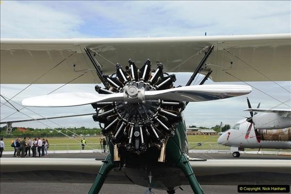 2016-07-15 Farnborough International Airshow 2016.  (132)132