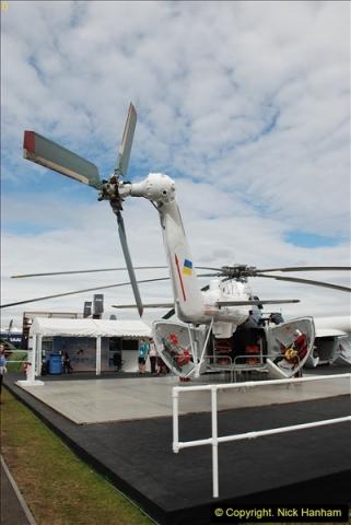 2016-07-15 Farnborough International Airshow 2016.  (146)146