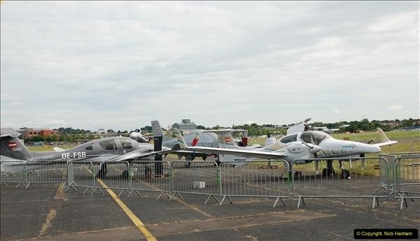2016-07-15 Farnborough International Airshow 2016.  (157)157
