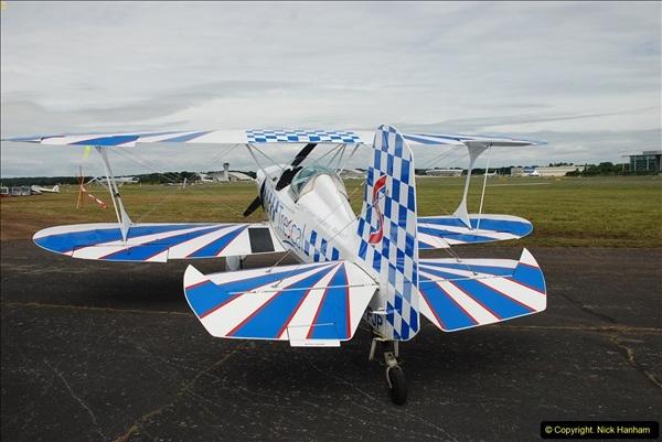 2016-07-15 Farnborough International Airshow 2016.  (158)158