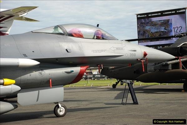 2016-07-15 Farnborough International Airshow 2016.  (18)018