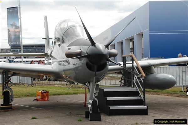 2016-07-15 Farnborough International Airshow 2016.  (196)196