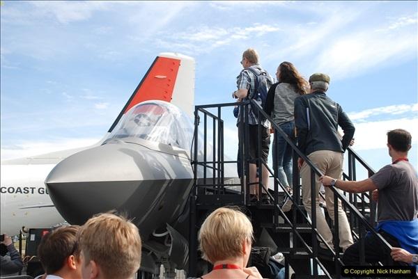 2016-07-15 Farnborough International Airshow 2016.  (21)021