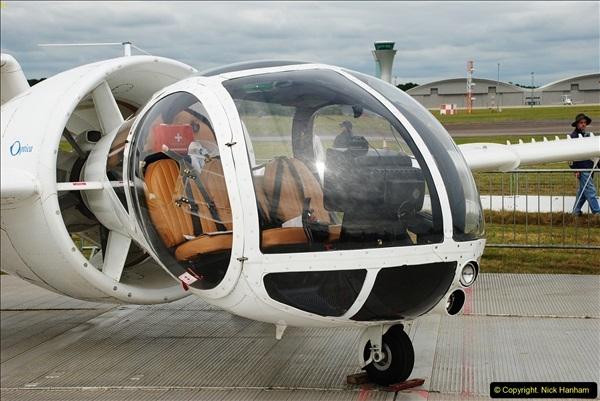 2016-07-15 Farnborough International Airshow 2016.  (210)210