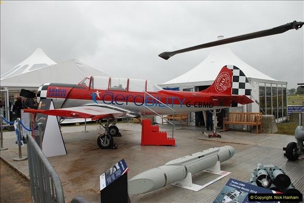 2016-07-15 Farnborough International Airshow 2016.  (214)214